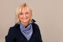 Tina Nowienski