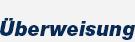 payment-ueberweisung