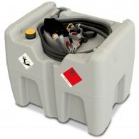 DT-Mobil Easy mobile Dieseltankanlage 210l