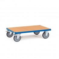 "Transportwagen ""Basiswagen"""
