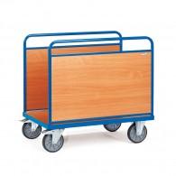 "Transportwagen ""Ballenwagen"""