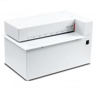 Karton-Perforator mit einer Schnittgeschwindigkeit von 8m/min