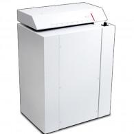 Karton-Perforator mit einer Schnittgeschwindigkeit von 12m/min
