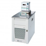 Kältethermostat der TopTech Reihe, MA-Thermostat, energiesparend