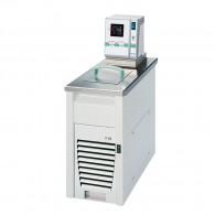 Kältethermostat der TopTech Reihe, ME-Thermostat, Basismodell