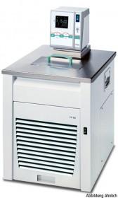 Kältethermostat der TopTech Reihe, ME-Thermostat, wasserkühlend