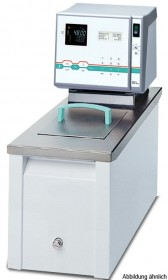 Internes und externes Umwälzthermostat, HighTech-Reihe