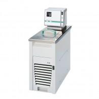 Kältethermostat der HighTech Reihe, HE-Thermostat, Basismodell