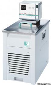 Kältethermostat der HighTech Reihe, HL-Thermostat, Cool-Green