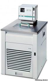 Kältethermostat der HighTech Reihe, HL-Thermostat, wassergekühlt