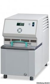 Kryo-Kompakt-Thermostat, Basismodell