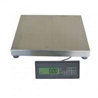 Paketwaage 60 kg