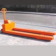 Sonderhubwagen Variante 22