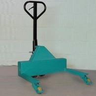 Sonderhubwagen Variante 14