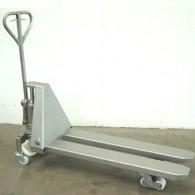 Sonderhubwagen Variante 20