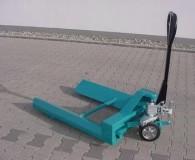 Sonderhubwagen Variante 1