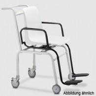Elektronische Stuhlwaage