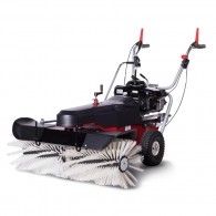 Profi-Handkehrmaschine 120
