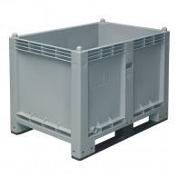 Kunststoffbox 575 Liter