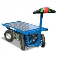 Elektrischer Transportwagen ErgoMover 1500 Standard
