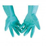 Schutzhandschuhe 5er-Pack