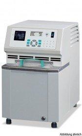 Kryo-Kompakt-Thermostat, Spitzenklasse