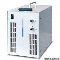 Luft-/Wasserkühler