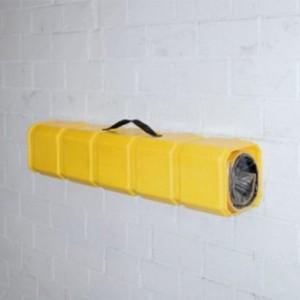 00500008 - Aufbewahrungsbox für flexible Abdichttmatten