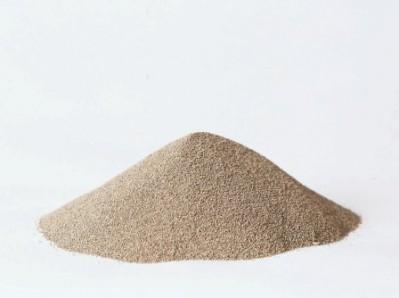 00500020 - Feinkorn Granulat 20kg Sack