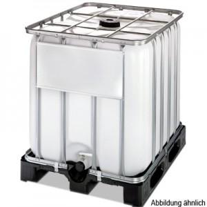 00500033 - IBC-Container mit Transportzulassung