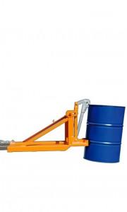 00600146 - Fasslifter für 1 oder 2 Fässer