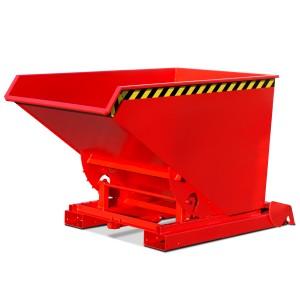 00600402 - Automatischer Kippbehälter