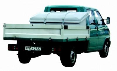 00800066 - Fahrzeugbox aus PE
