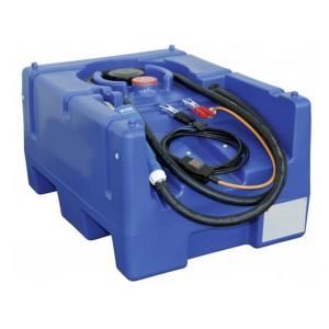 00800077 - Blue-Mobil Easy für AUS32 (AdBlue®) Centri SP30 12V - 125l