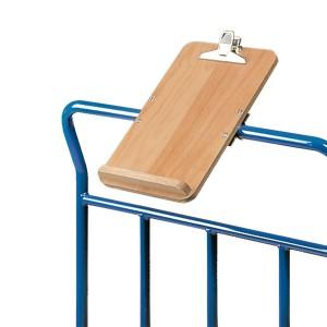 01600050 - Schreibtafel