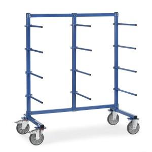 01600257 - Tragarmwagen 500 kg