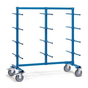 01600258 - Tragarmwagen 500 kg