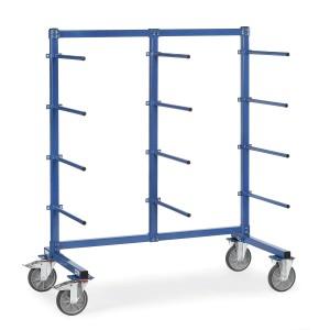 01600259 - Tragarmwagen 500 kg
