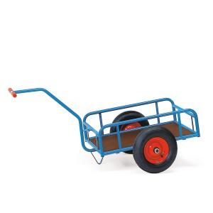 01600280 - Handwagen ohne Wände