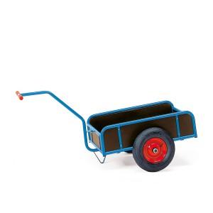 01600281 - Handwagen mit Wänden