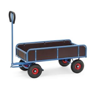 01600282 - Profi-Handwagen