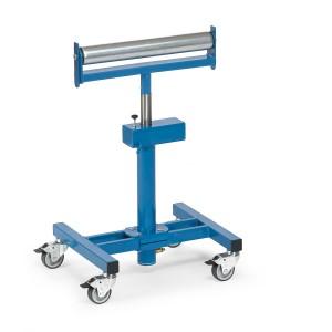 01600574 - Materialständer bis auf 1130 mm höhenverstellbar