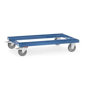 0160058101 - Transportroller mit offenem Rahmen