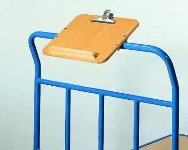 01600612 - Schreibtafel