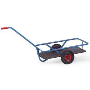 01600813 - Griffroller mit Boden
