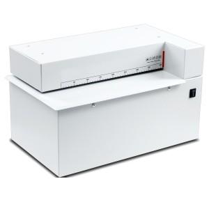 02000012 - Karton-Perforator mit einer Schnittgeschwindigkeit von 8m/min