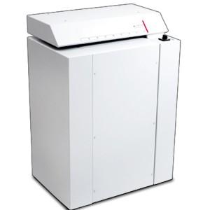 02000013 - Karton-Perforator mit einer Schnittgeschwindigkeit von 12m/min