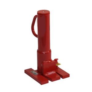 02700002 - Maschinenheber ohne integrierte Pumpeneinheit