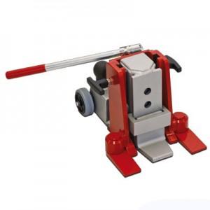 02700009 - Maschinenheber mit integrierter Pumpeneinheit