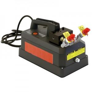 02700014 - Elektropumpe